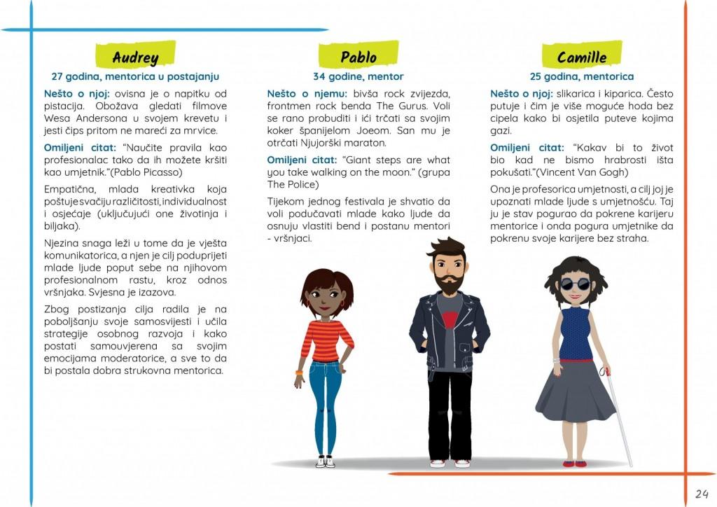 stranice za upoznavanje oženjenih muškaraca u Indiji